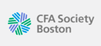 CFA Society Boston, Inc.