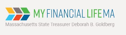 Treasury Department's My Financial Life MA - Deb Goldberg