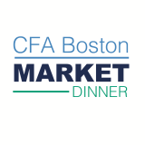 images/Events/CFA Boston Market Dinner.jpg