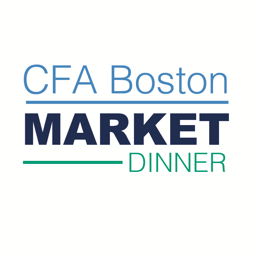 images/Events/CFA Boston Market Dinner1.jpg