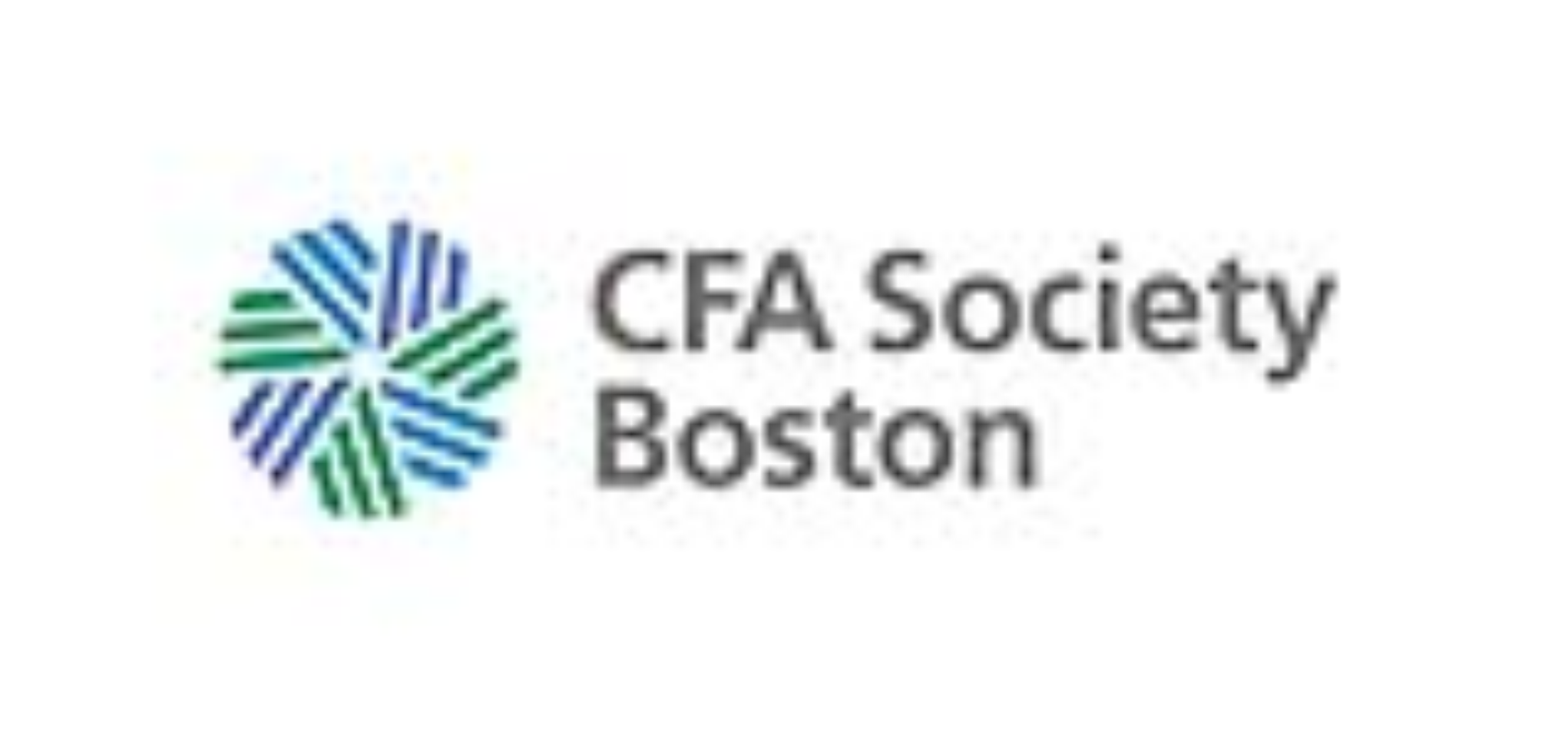 images/Events/CFA_Boston_RGB.jpg